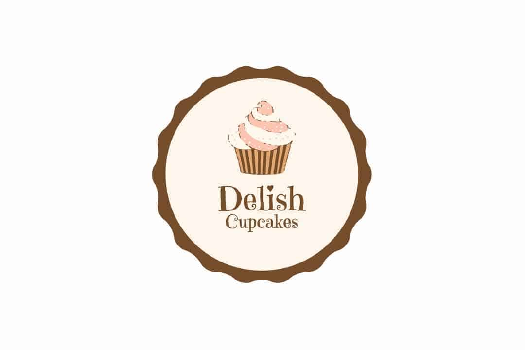 cupcake-logo-cover