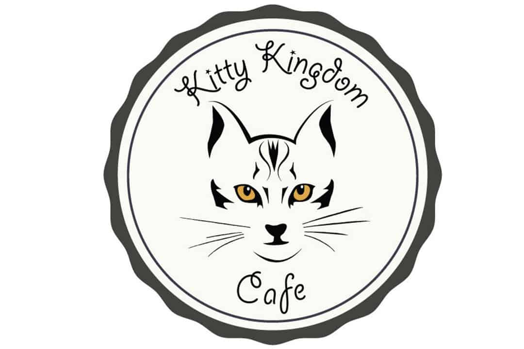 kittycafe-id-cover