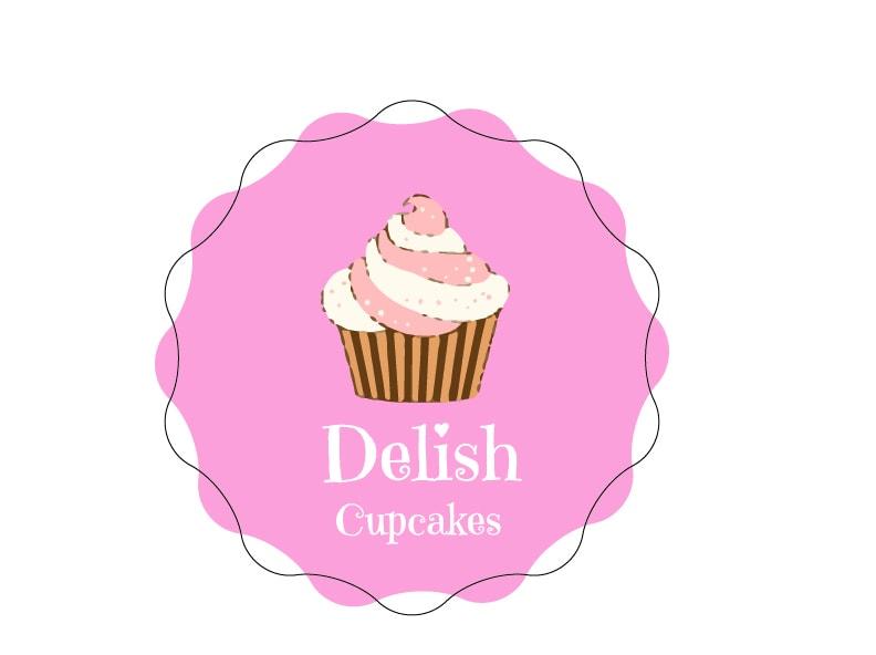 Cupcake-9