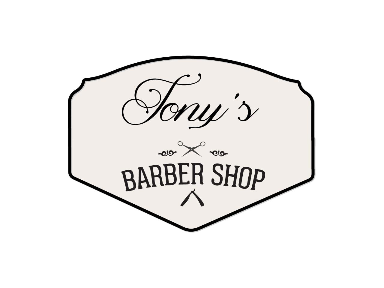 barber-final